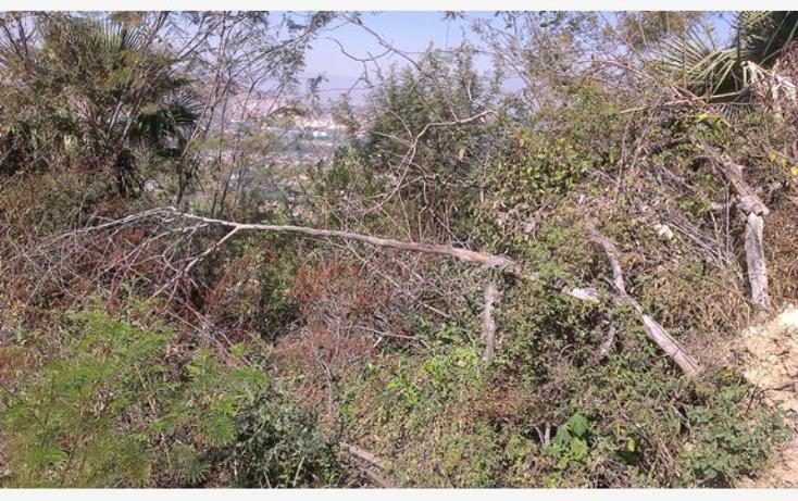 Foto de terreno habitacional en venta en  , san gaspar, jiutepec, morelos, 906743 No. 05