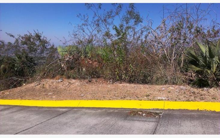 Foto de terreno habitacional en venta en  , san gaspar, jiutepec, morelos, 906753 No. 02