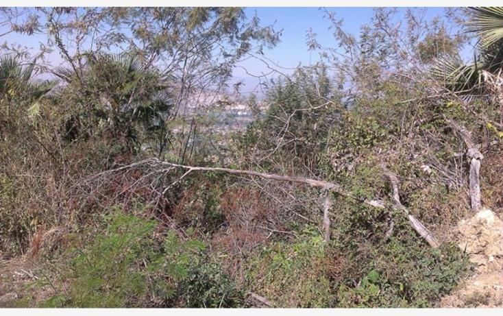 Foto de terreno habitacional en venta en  , san gaspar, jiutepec, morelos, 906753 No. 06