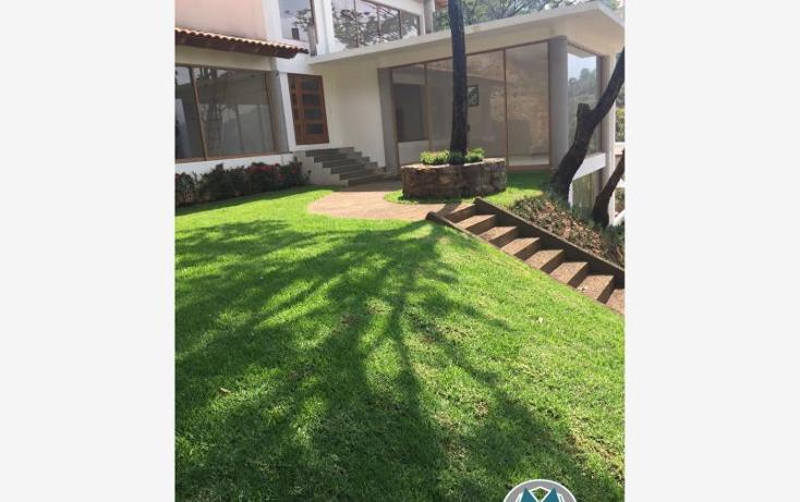 Foto de casa en venta en san gaspar nonumber, san gaspar, valle de bravo, m?xico, 2029022 No. 01
