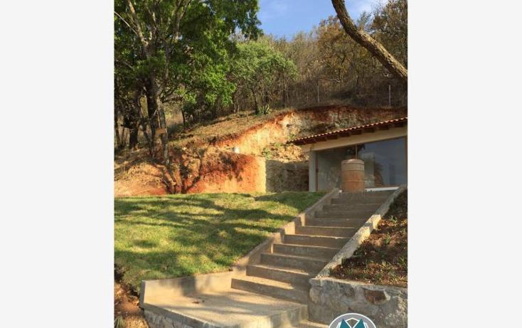Foto de casa en venta en san gaspar nonumber, san gaspar, valle de bravo, m?xico, 2029022 No. 03
