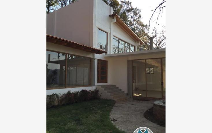 Foto de casa en venta en san gaspar nonumber, san gaspar, valle de bravo, m?xico, 2029022 No. 04