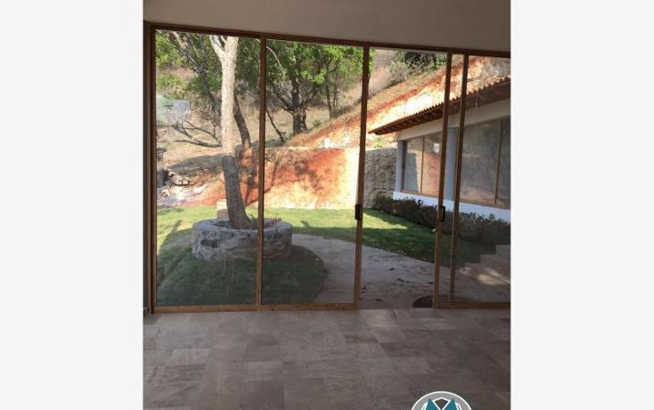 Foto de casa en venta en san gaspar nonumber, san gaspar, valle de bravo, m?xico, 2029022 No. 05