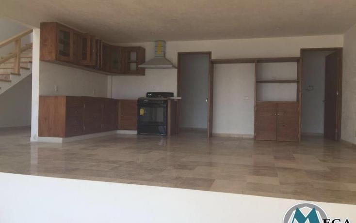 Foto de casa en venta en san gaspar nonumber, san gaspar, valle de bravo, m?xico, 2029022 No. 08
