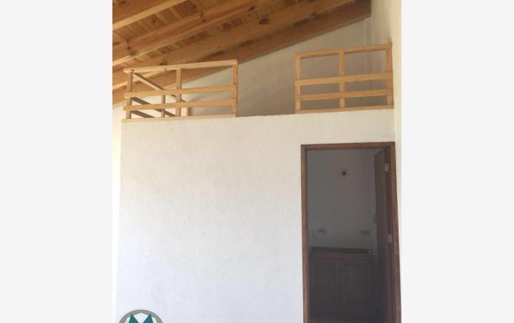 Foto de casa en venta en san gaspar nonumber, san gaspar, valle de bravo, m?xico, 2029022 No. 10