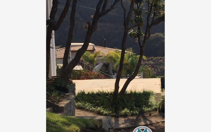 Foto de casa en venta en san gaspar nonumber, san gaspar, valle de bravo, m?xico, 2029022 No. 11