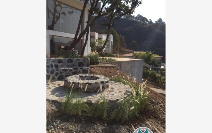 Foto de casa en venta en san gaspar nonumber, san gaspar, valle de bravo, m?xico, 2029022 No. 12
