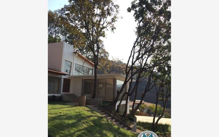 Foto de casa en venta en san gaspar nonumber, san gaspar, valle de bravo, m?xico, 2029022 No. 13
