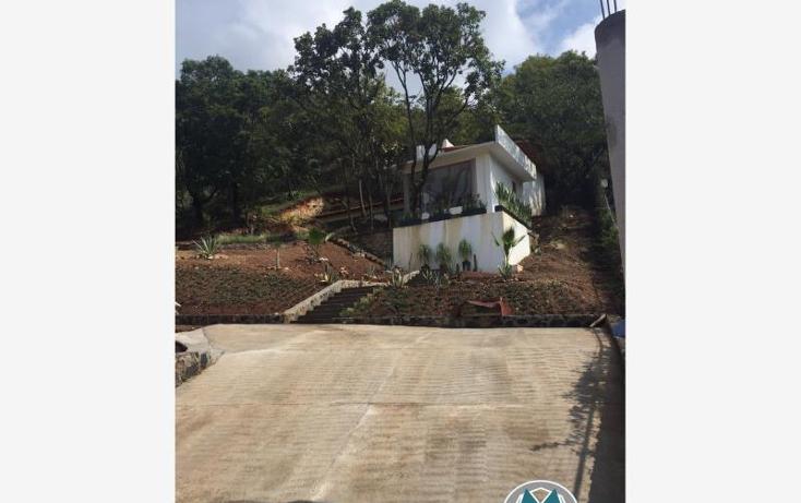 Foto de casa en venta en san gaspar nonumber, san gaspar, valle de bravo, m?xico, 2029022 No. 15