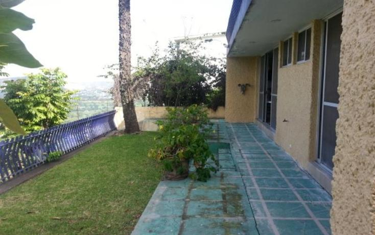 Foto de casa en venta en san gaspar , san gaspar, jiutepec, morelos, 1584780 No. 04