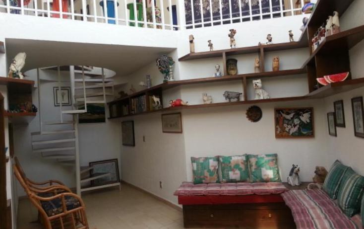 Foto de casa en venta en san gaspar , san gaspar, jiutepec, morelos, 1584780 No. 06