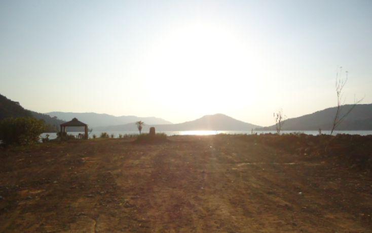 Foto de terreno habitacional en venta en san gaspar sn sn, san gaspar, valle de bravo, estado de méxico, 1698012 no 05