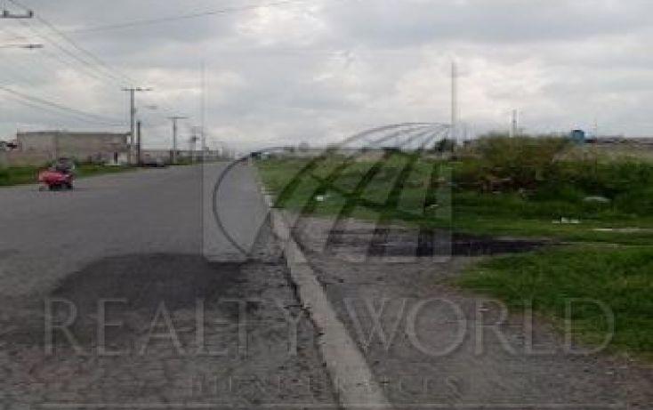 Foto de terreno habitacional en venta en, san gaspar tlahuelilpan, metepec, estado de méxico, 1508459 no 01