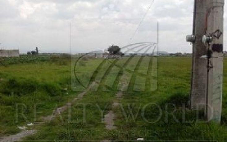 Foto de terreno habitacional en venta en, san gaspar tlahuelilpan, metepec, estado de méxico, 1508459 no 02