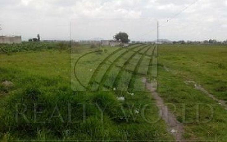 Foto de terreno habitacional en venta en, san gaspar tlahuelilpan, metepec, estado de méxico, 1508459 no 04