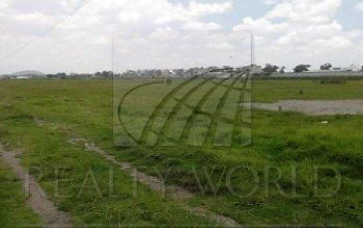 Foto de terreno habitacional en venta en, san gaspar tlahuelilpan, metepec, estado de méxico, 1508459 no 05