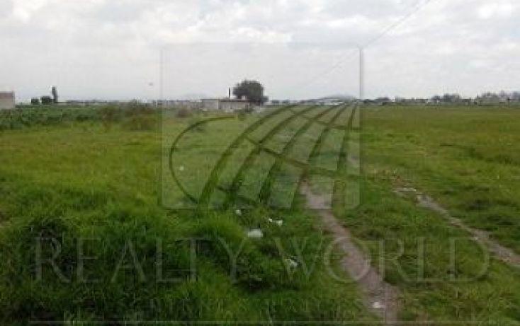 Foto de terreno habitacional en venta en, san gaspar tlahuelilpan, metepec, estado de méxico, 1508459 no 06