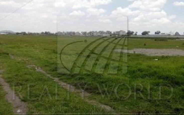 Foto de terreno habitacional en venta en, san gaspar tlahuelilpan, metepec, estado de méxico, 1508459 no 07