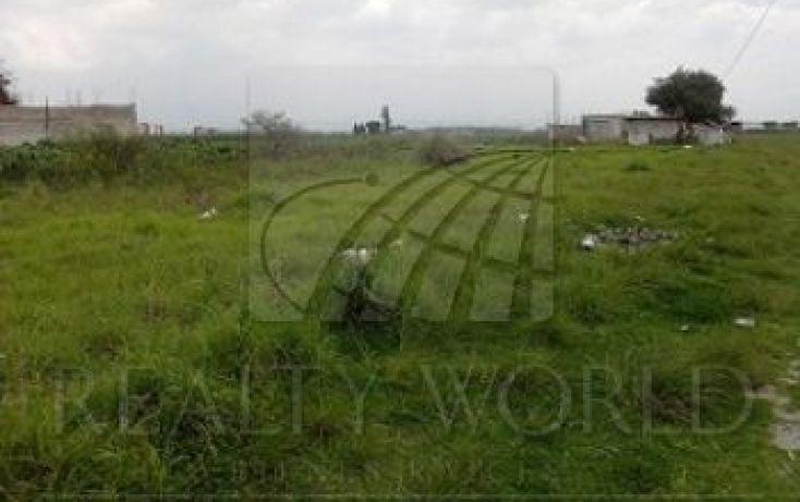 Foto de terreno habitacional en venta en, san gaspar tlahuelilpan, metepec, estado de méxico, 1508459 no 08