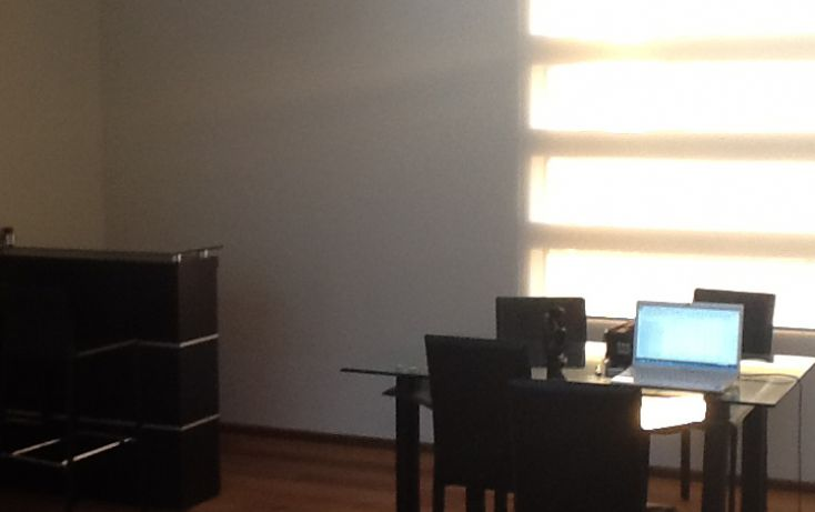 Foto de casa en condominio en venta en, san gaspar tlahuelilpan, metepec, estado de méxico, 1644812 no 05
