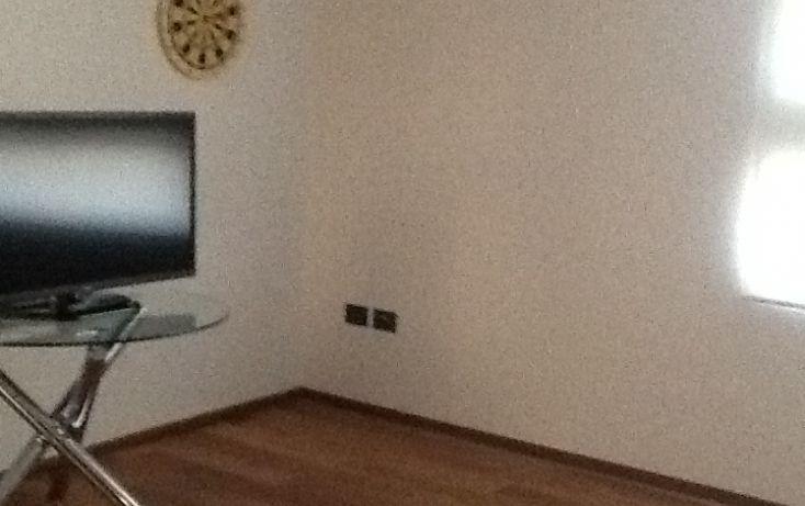 Foto de casa en condominio en venta en, san gaspar tlahuelilpan, metepec, estado de méxico, 1644812 no 07