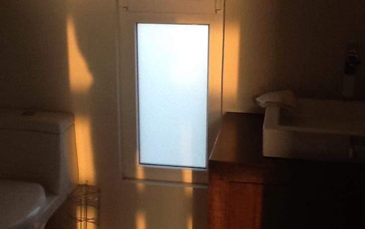 Foto de casa en condominio en venta en, san gaspar tlahuelilpan, metepec, estado de méxico, 1644812 no 08