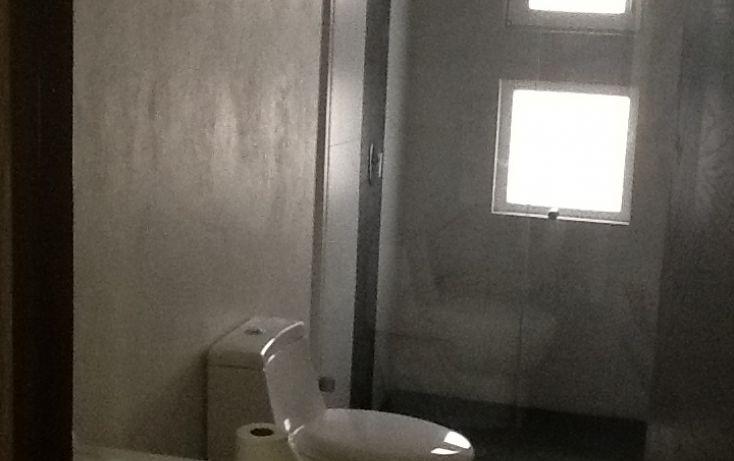 Foto de casa en condominio en venta en, san gaspar tlahuelilpan, metepec, estado de méxico, 1644812 no 14