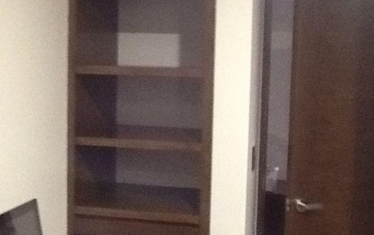 Foto de casa en condominio en venta en, san gaspar tlahuelilpan, metepec, estado de méxico, 1644812 no 16