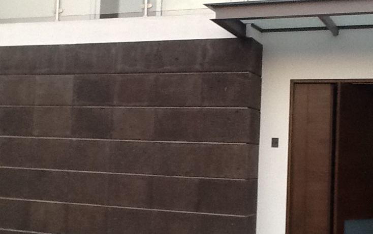 Foto de casa en condominio en venta en, san gaspar tlahuelilpan, metepec, estado de méxico, 1644812 no 21