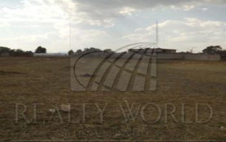 Foto de terreno habitacional en venta en, san gaspar tlahuelilpan, metepec, estado de méxico, 1755954 no 02