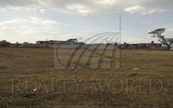 Foto de terreno habitacional en venta en, san gaspar tlahuelilpan, metepec, estado de méxico, 1755954 no 03