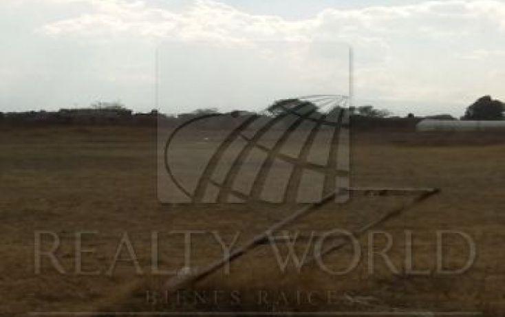 Foto de terreno habitacional en venta en, san gaspar tlahuelilpan, metepec, estado de méxico, 1755954 no 04