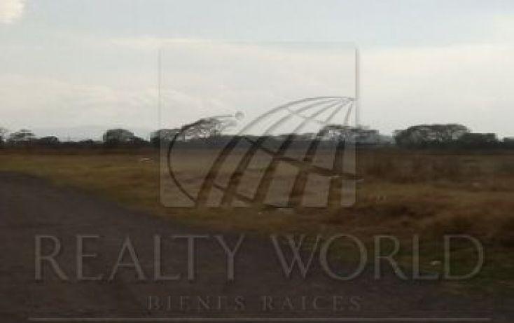 Foto de terreno habitacional en venta en, san gaspar tlahuelilpan, metepec, estado de méxico, 1755954 no 05