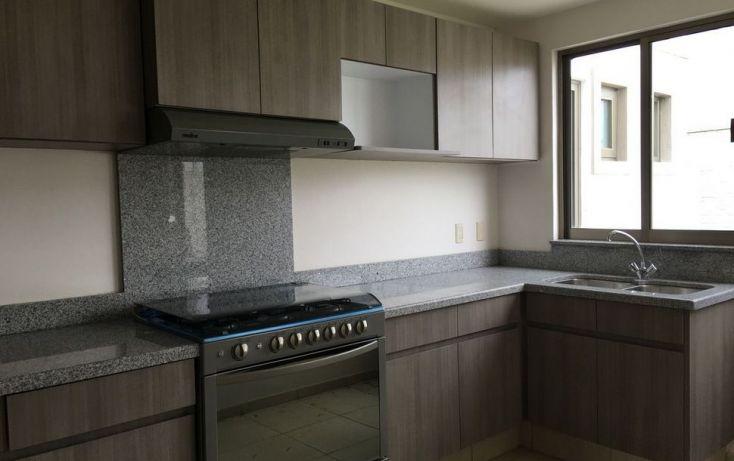Foto de casa en condominio en renta en, san gaspar tlahuelilpan, metepec, estado de méxico, 1977902 no 02