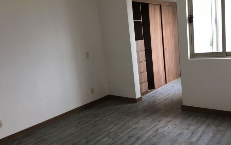 Foto de casa en condominio en renta en, san gaspar tlahuelilpan, metepec, estado de méxico, 1977902 no 03