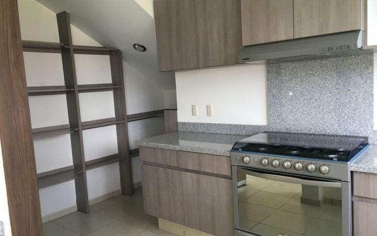 Foto de casa en condominio en renta en, san gaspar tlahuelilpan, metepec, estado de méxico, 1977902 no 04