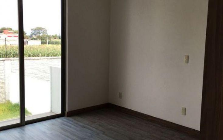 Foto de casa en condominio en renta en, san gaspar tlahuelilpan, metepec, estado de méxico, 1977902 no 06