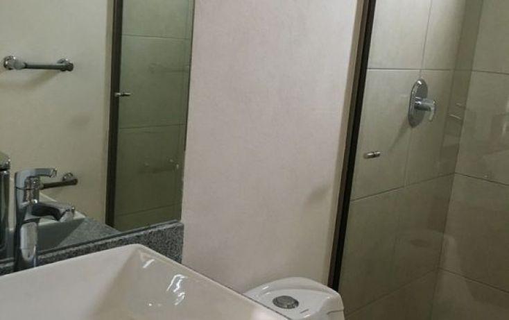 Foto de casa en condominio en renta en, san gaspar tlahuelilpan, metepec, estado de méxico, 1977902 no 07