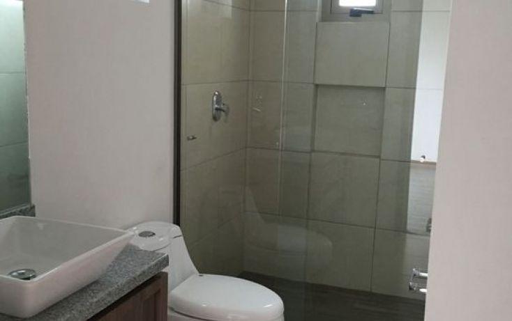 Foto de casa en condominio en renta en, san gaspar tlahuelilpan, metepec, estado de méxico, 1977902 no 08