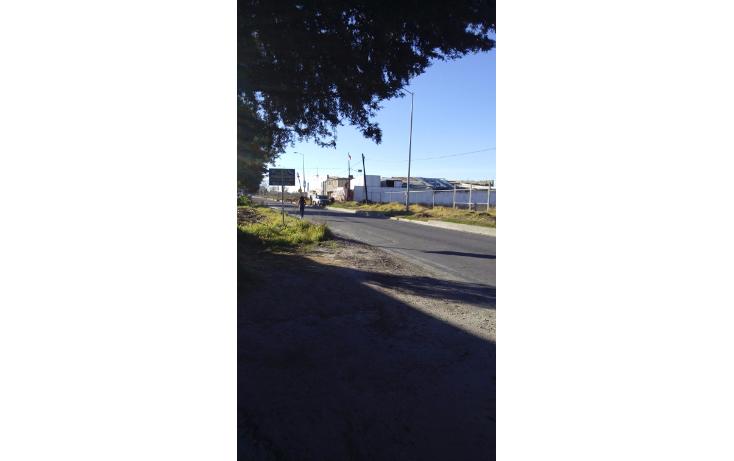 Foto de terreno comercial en venta en  , san gaspar tlahuelilpan, metepec, méxico, 1099039 No. 04