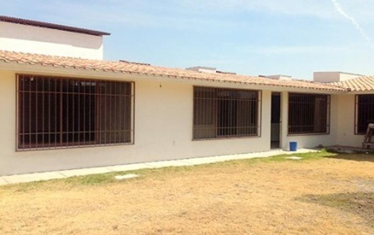 Foto de casa en venta en  , san gaspar tlahuelilpan, metepec, méxico, 1281429 No. 02