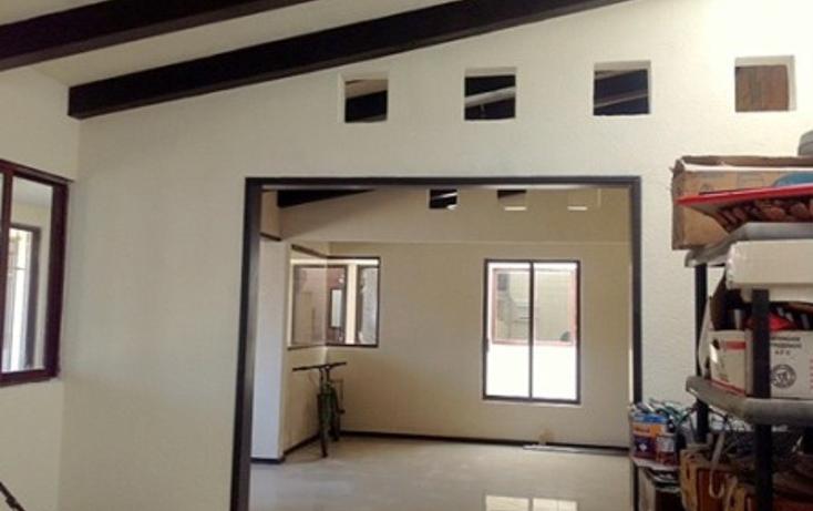 Foto de casa en venta en  , san gaspar tlahuelilpan, metepec, méxico, 1281429 No. 05
