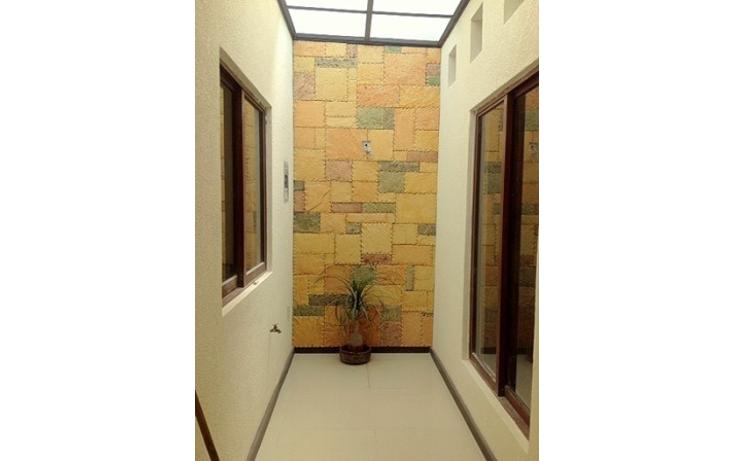 Foto de casa en venta en  , san gaspar tlahuelilpan, metepec, méxico, 1281429 No. 08