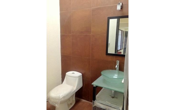 Foto de casa en venta en  , san gaspar tlahuelilpan, metepec, méxico, 1281429 No. 10
