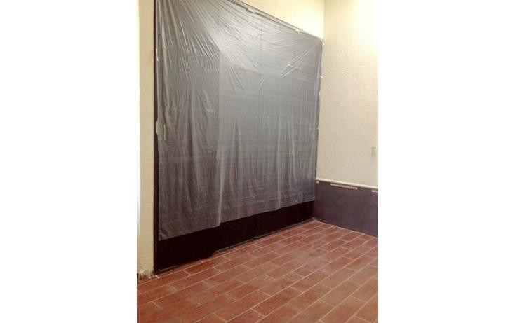 Foto de casa en venta en  , san gaspar tlahuelilpan, metepec, méxico, 1281429 No. 11