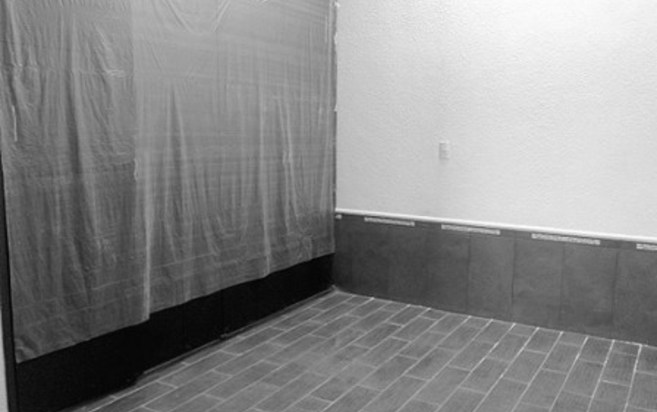 Foto de casa en venta en  , san gaspar tlahuelilpan, metepec, méxico, 1281429 No. 12
