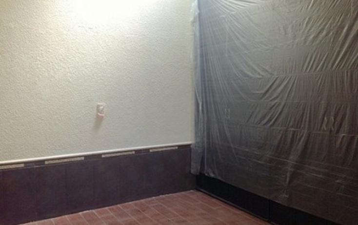 Foto de casa en venta en  , san gaspar tlahuelilpan, metepec, méxico, 1281429 No. 14