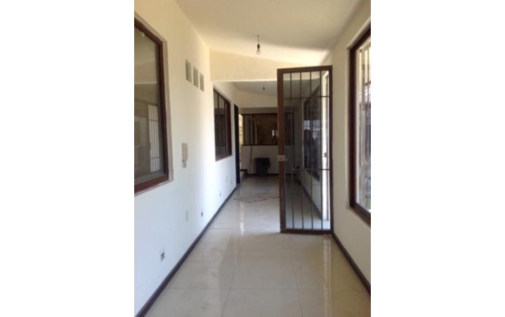 Foto de casa en venta en  , san gaspar tlahuelilpan, metepec, méxico, 1281429 No. 15