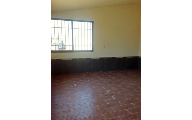Foto de casa en venta en  , san gaspar tlahuelilpan, metepec, méxico, 1281429 No. 16
