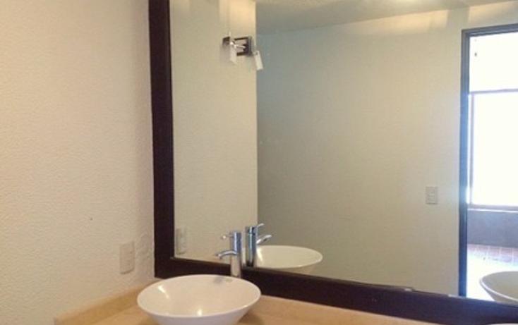 Foto de casa en venta en  , san gaspar tlahuelilpan, metepec, méxico, 1281429 No. 21